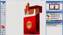 www.9d19.com    Photoshop classic video tutorials 7(21互联出品)