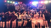【Hakiiy】报了韩国选秀班,零基础半个月kpop cover : izone - Violeta