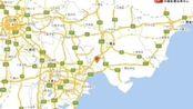 河北唐山市发生4.5级地震,河北、天津、北京等地皆有震感