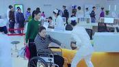 急诊科医生:富太太重病入院,要求必须王子桥亲自诊断