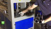 本公司是一家专业做冲孔机配送模具工厂,本公司有电动机. 半自动液压.全自动液压冲孔,多功能使用,可根据客户需求更换不同模具,一台机顶多台机