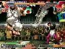拳皇97网战 2013.4.9  沪°c-琦琦_VS_拳霸-河池VR 比分10:9—在线播放—优酷网,视频高清在线观看