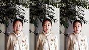 【参赛视频】-云南师范大学附属小学金牛校区-尹潇然-7804—在线播放—优酷网,视频高清在线观看