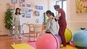 上海市妇联:建议产假和配偶陪护假合并 延长至半年夫妻共享