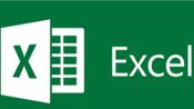 excel视频教程 表格制作 办公教程 专业办公 职场达人