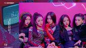 【油管搬运】【k-pop混音】ITZY / (G)I-DLE / DIA / CLC / EXID / MOMOLAND / HELLOVENUS