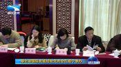 [湖北新闻]湖北省国际友城经验交流会在咸宁举办