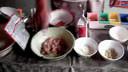 一口香珍珠汤包_一口香珍珠汤包的做法_一口香珍珠汤包加盟09