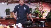 【法餐】脆皮先生——闫田峰