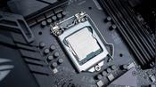 Intel:我摊牌了 10nm过渡 5nm时代再重回巅峰