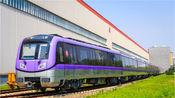 南京地铁4号线(鼓楼-岗子村)运行实录