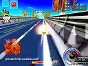 【痕迹记录】yhxiaofeng.taobao.com S2个人城镇高速公路1分44秒98 黑骑士Z