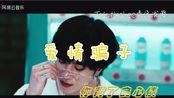 【魔性展开】当你用错误的方式打开你的爱豆们(1)「BTS/Boystory/Got7/mamamoo」