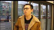沧州银行廊坊分行拒收人民币宣传视频(压缩版)