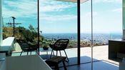 【做梦系列】豪宅#1 Los Angeles1807来看看吧