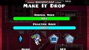 【Geometry Dash】又一个1.9daily:Make it drop