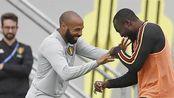 亨利成为法甲摩纳哥队主教练 任期至2021年6月