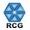【瑞格测量】RIEGL VZ-4000 三维激光扫描仪进行露天矿测量