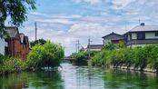 2019年8月正好赶上了日本最热的夏休,我们自由行去了福冈的一些冷门景点,它们淳朴,充满了日本特色,真正体会了一把日本乡村风情。