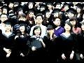大学生原创MV 毕业纪念《那些花儿》纪录大学最动人时刻 [动感型动派]