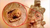 神秘发现?探索4个科学家无法解释的考古发现