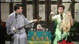 长篇弹词《玉蜻蜓》选回联播44.元宰详诗.秦建国蒋文