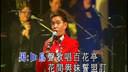 25.百花亭之恋-陈浩德.舒雅颂《狮子山下金曲情》演唱会