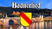 Badnerlied[巴登人之歌][巴登州歌][+英语歌词]