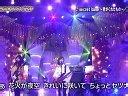 (2012.01.25 1番ソングSHOW)ZONE-secret base 君がくれたもの