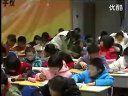 作文1    新课程福建省小学作文教学评比暨观摩—在线播放—优酷网,视频高清在线观看