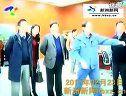 新洲电视台新洲新闻(2011年02月23日)