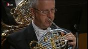 Bruckner - Symphony No. 9 - Jukka-Pekka Saraste & WDR Symphony Orchestra