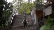 Tanner Jensen - Welcome to Kink BMX Flow—在线播放—优酷网,视频高清在线观看