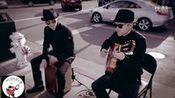 古典吉他指弹-弦上舞者    Intangible - John H. Clarke & Josh Mellinger—在线播放—优酷网,视频高清在线观看