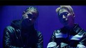 【ChinAOMG】 Mozart La Para - 'Son Malas (They Bad)' (Feat.Jay Park)官方MV