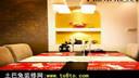 室内装修设计培训学校◆◆◆装修设计软件◆◆◆室内装修设计效果图培训