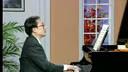 再会 - 钢琴教学视频 -布格缪勒钢琴进阶练习曲25首作品100