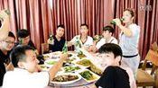 2015泸州首座KTV秋游时聚餐场景实录—在线播放—优酷网,视频高清在线观看