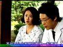 [韩剧国语版www.hebnb.com]女人的香气12