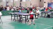 浙江省红光机械杯乒乓球赛2015-10-3.4日-微电影—在线播放—优酷网,视频高清在线观看