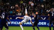 《FIFA20》来了!EA官方预告将加入街头足球模式