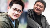 中国娱乐报道遗憾!Cindy退出《爸爸的假期》 王岳伦自信电影票房能过十亿