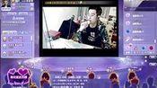 2015.09.19 BOX.COM李俊贤炫舞22:00-23:00(517)直播—在线播放—优酷网,视频高清在线观看