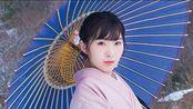 岩佐美咲の何かやるでshow!(仮) (2018年05月25日20時54分28秒) SHOWROOM