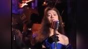 【百变女王】中森明菜 TATTOO (1988年7月7日)