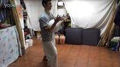 Sanseru - Footwork with sashi-ishi—在线播放—优酷网,视频高清在线观看