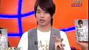 娱乐百分百0522part3[罗志祥中文网www.showfans.cn]