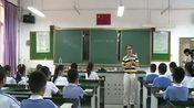 【获奖】教科版_科学_五年级_下册二 热设计制作一个保温杯-邓老师优质公开课教学视频(配课件教案)