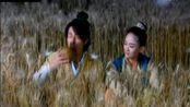 {最热-}《笑傲江湖》其实,有一种爱叫东方不败—_