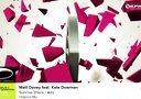 Matt Davey feat. Kate Dowman - Sunrise (Here I Am) (Original Mix)
